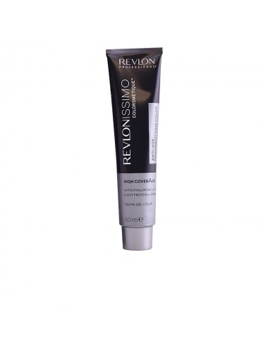 REVLONISSIMO HIGH COVERAGE