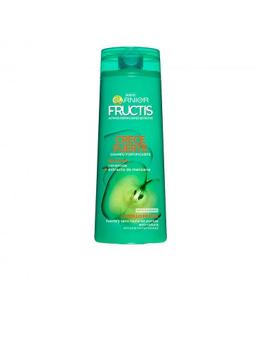 FRUCTIS FORTIFIANT...
