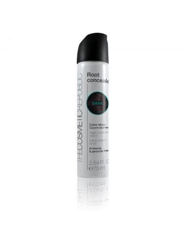 ROOT CONCEALER dark 75 ml