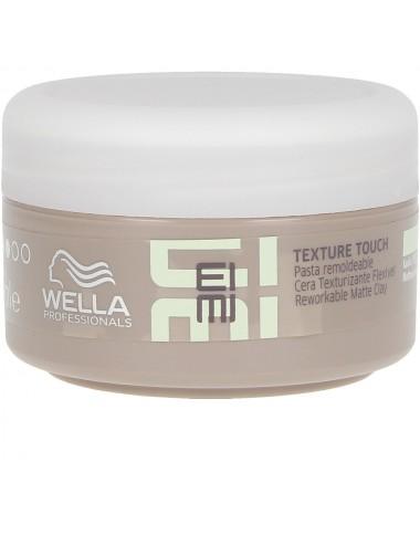 EIMI texture touch 75 ml
